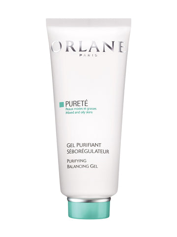ORLANE PARIS Pureté Purifying Balancing Gel