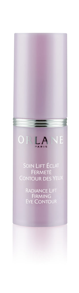 ORLANE PARIS Radiance Lift Firming Eye Contour