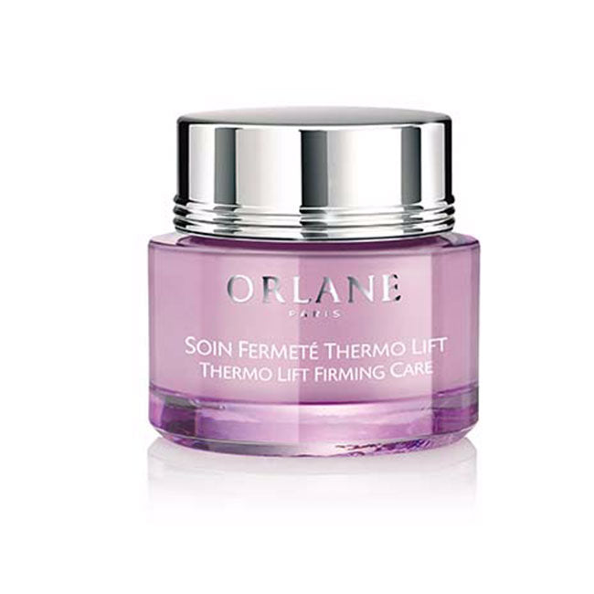 ORLANE PARIS Thermo Lift Firming Care
