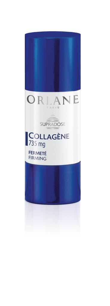 Orlane Anti-Wrinkle Serum Acide Hyaluronique