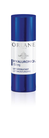 OrlaneSupradose Concentrate Hyaluronic Acid