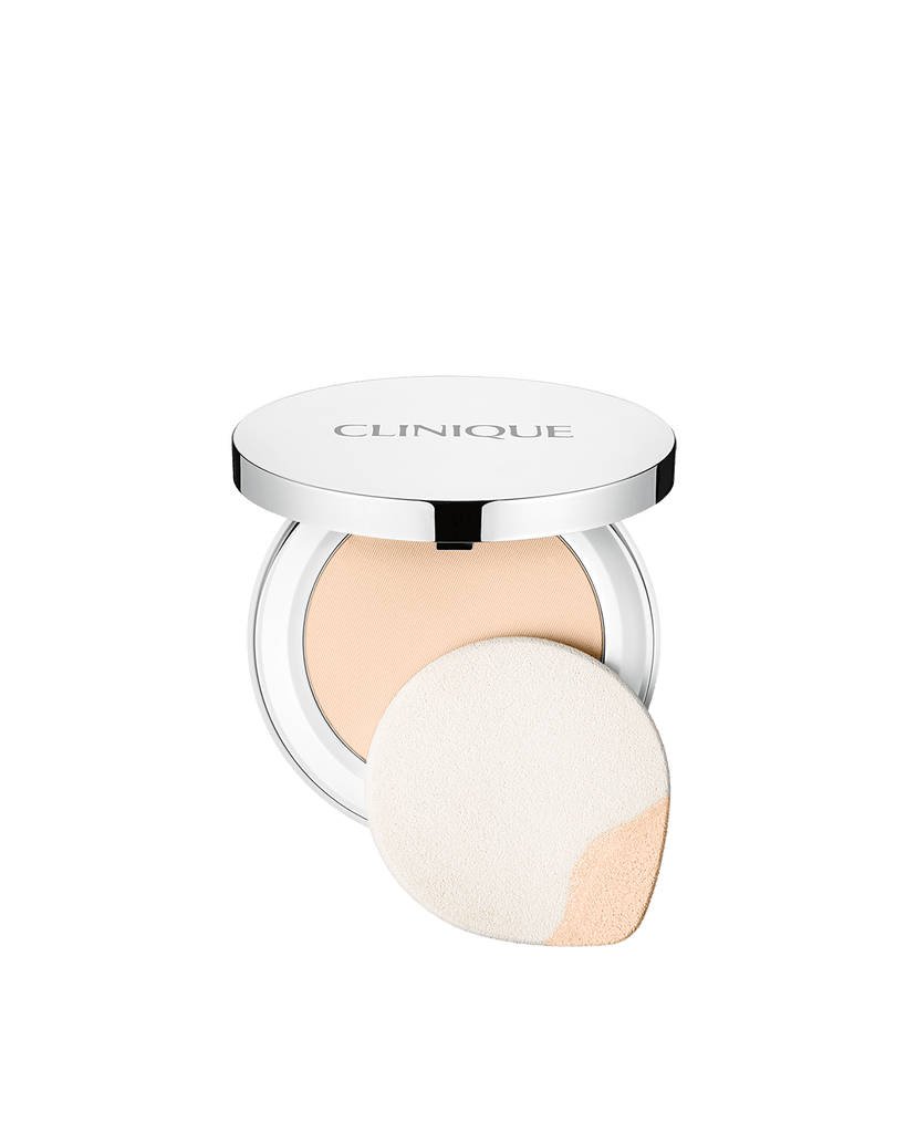 Perfectly Real™ Compact Makeup