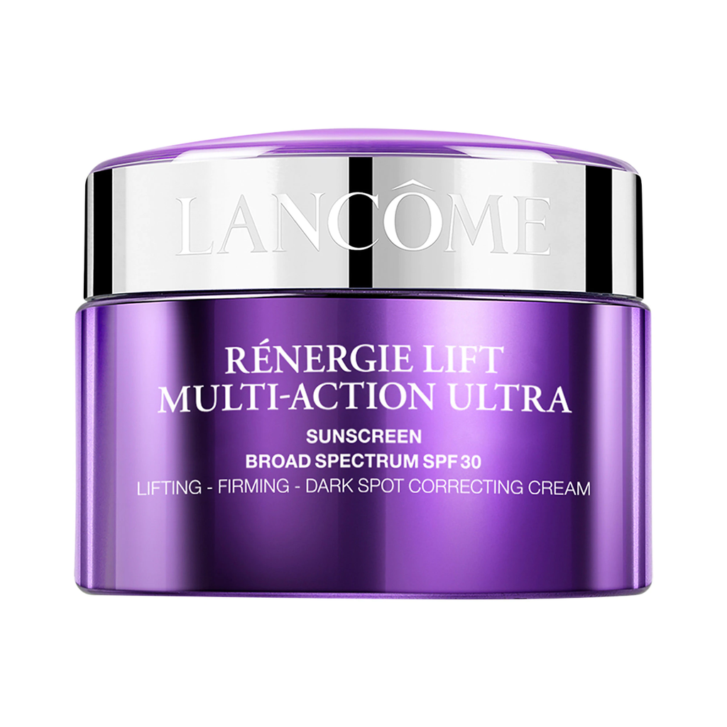 RÉNERGIE LIFT MULTI-ACTION ULTRA FACE CREAM WITH SPF 30