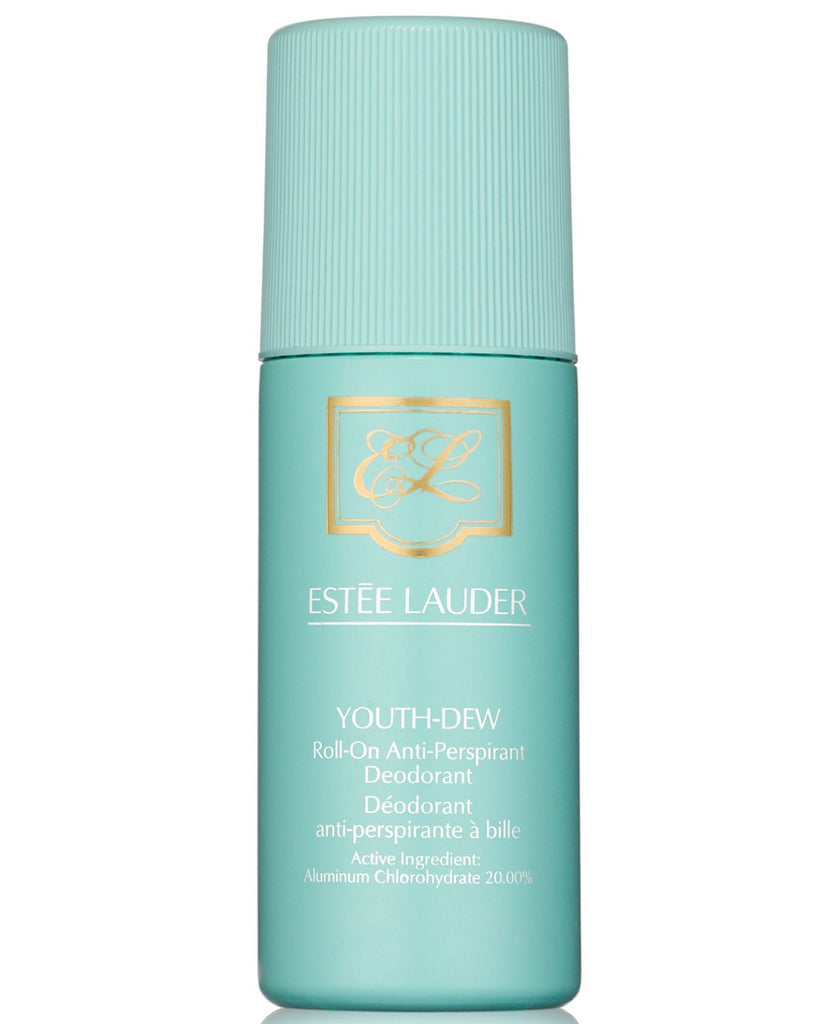 Youth-Dew Roll-On Anti-Perspirant Deodorant