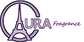 Aura Fragrance