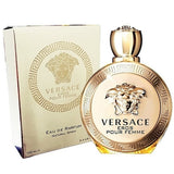 Versace Eros for Women by Versace EDP