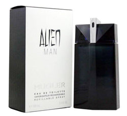 Alien for Men EDT