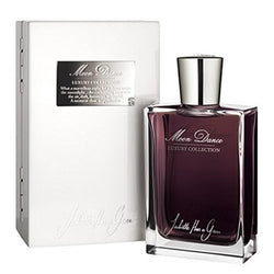 Juliette Has a Gun Moon Dance EDP for Women