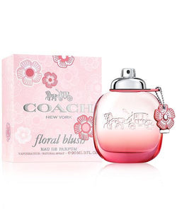 Coach Floral Blush for Women EDP
