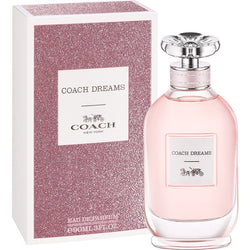 Coach Dreams for Women EDP