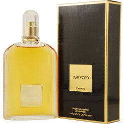 TOM FORD For Men by Tom Ford EDT - Aura Fragrances