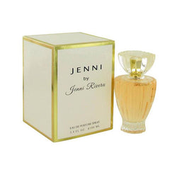 JENNI  For Women by Jenni Rivera EDP - Aura Fragrances