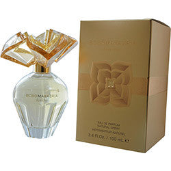 BCBG BON CHIC For Women by Maxazria EDP - Aura Fragrances