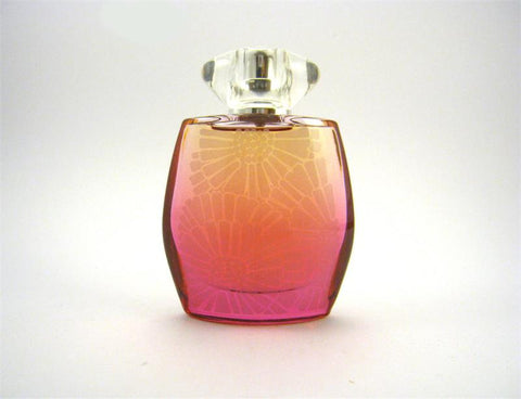 REALITIES SWEET DESIRE For Women by Liz Claiborne EDP - Aura Fragrances