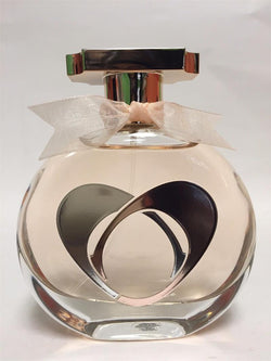 COACH LOVE For Women by Coach EDP - Aura Fragrances