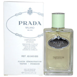 PRADA INFUSION D'IRIS For Women by Prada EDP - Aura Fragrances