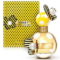 HONEY For Women by Marc Jacobs EDP - Aura Fragrances