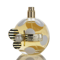 HONEY For Women by Marc Jacobs EDP 3.4 OZ. (Tester/No Cap) - Aura Fragrances
