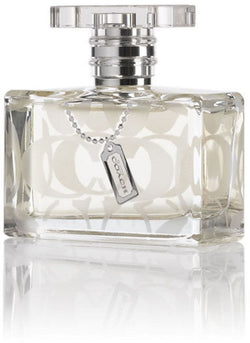 COACH SIGNATURE For Women by Coach EDT - Aura Fragrances
