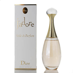 J'ADORE VOILE DE PARFUM For Women by Chirstian Dior - Aura Fragrances