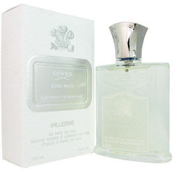 CREED ROYAL WATER For Men by Creed EDP - Aura Fragrances
