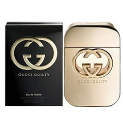 Gucci Guilty for Women by Gucci EDT