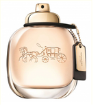 COACH THE FRAGRANCE For Women by Coach EDP - Aura Fragrances