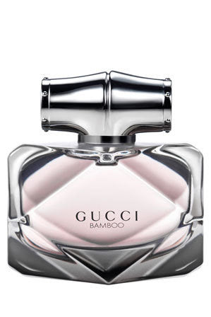 GUCCI BAMBOO For Women by Gucci EDP-SP - Aura Fragrances