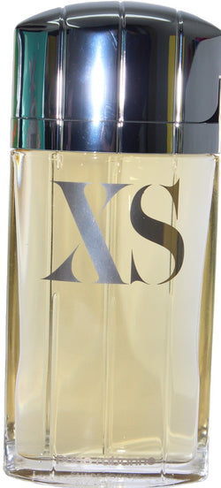 XS EXCESS POUR HOMME By Paco Rabanne EDT - Aura Fragrances