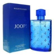 JOOP NIGHTFLIGHT For Men by Joop EDT - Aura Fragrances
