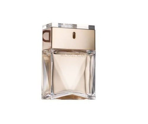 MICHAEL KORS GOLD (LUXE EDITION) For Women EDP - Aura Fragrances