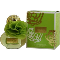 COACH POPPY CITRINE BLOSSOM For Women by Coach EDP - Aura Fragrances