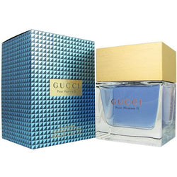 GUCCI POUR HOMME II By Gucci EDT-SPfor Men - Aura Fragrances
