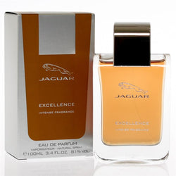 JAGUAR EXCELLENCE For Men by Jaguar EDP - Aura Fragrances