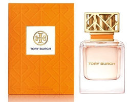 TORY BURCH For Women by Tory Burch EDP - Aura Fragrances