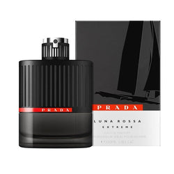 PRADA LUNA ROSSA EXTREME For Men by Prada EDP - Aura Fragrances