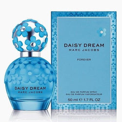 DAISY DREAM FOREVER For Women by Marc Jacobs EDP - Aura Fragrances