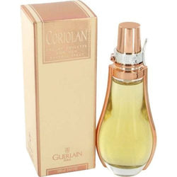 CORIOLAN For Men by Guerlain EDT - Aura Fragrances