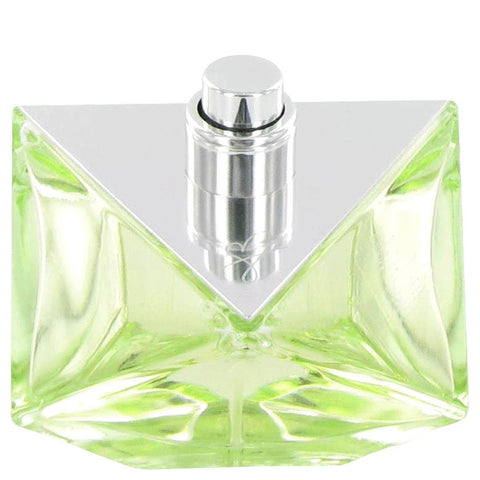 BELIEVE For Women by Britney Spears EDP 3.3 OZ. (Tester / No Cap) - Aura Fragrances