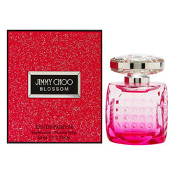 JIMMY CHOO BLOSSOM For Women by Jimmy Choo EDP - Aura Fragrances