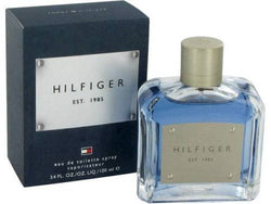 HILFIGER EST. 1985 For Men by Tommy Hilfiger EDT - Aura Fragrances