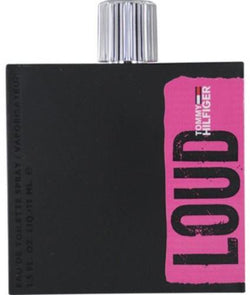 LOUD FOR HER By Tommy Hilfiger EDT - Aura Fragrances