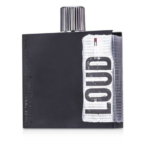 LOUD FOR HIM By Tommy Hilfiger EDT - Aura Fragrances