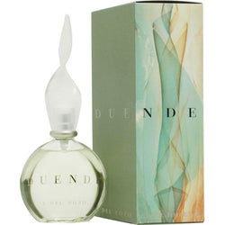 DUENDE For Women by J. del Pozo EDT 3.4 OZ. - Aura Fragrances