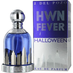 HALLOWEEN FEVER For Women by J del Pozo EDP 3.4 OZ. - Aura Fragrances