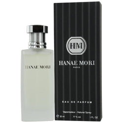 HM HANAE MORI  For Men by Hanae Mori EDP - Aura Fragrances
