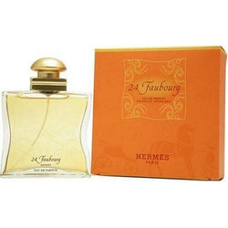 24 FAUBOURG For Women by Hermes EDP - Aura Fragrances