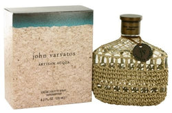 ARTISAN ACQUA For Men by John Varvatos EDT - Aura Fragrances
