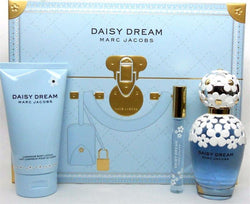 DAISY DREAM by Marc Jacobs  EDT 3.4oz/ 5.0oz/  .33oz For Women - Aura Fragrances