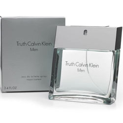 TRUTH For Men by Calvin Klein EDT - Aura Fragrances